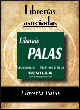 Buy Now: Librería Palas