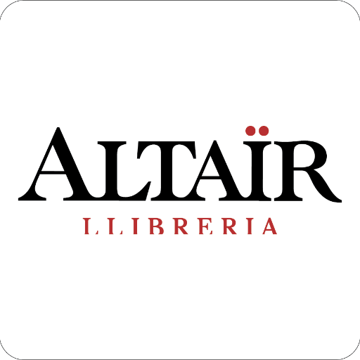 Buy Now: Altaïr Librería