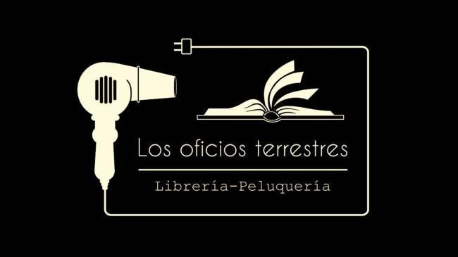 Buy Now: Los oficios Terrestres Libreria