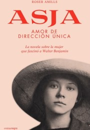 Roser Amills, escritora