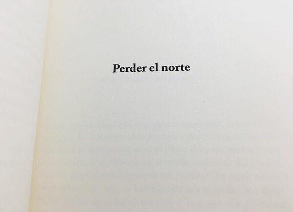 #Repost de @victoria_san_lo : Siguiente capítulo. #perderelnorte #asja #walterbenjamin #inspiration #love #amor #amour #books #night #asjalacis
