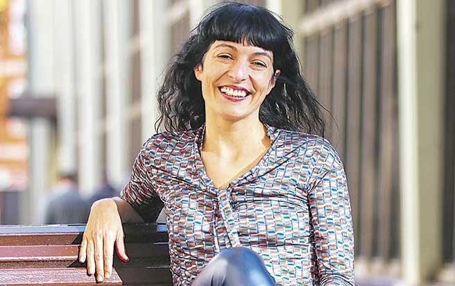 """Diario de Mallorca   Roser Amills: """"Las mujeres con voz propia padecieron en la Rusia comunista una doble represión"""""""