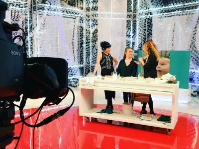 DIARIO UNO | Argentina: Diez relatos eróticos que no te podés perder