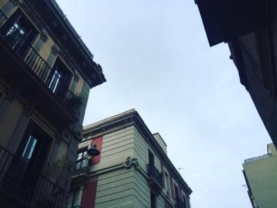 Lloverá o nevará? #bondia #buenosdias