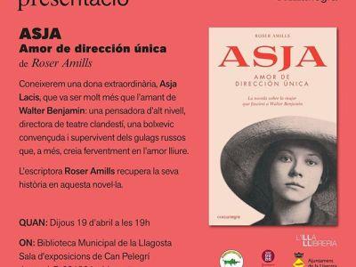#repost de @resistencialiteraria: Para los miembros de Resistencia Literaria es un honor debutar en el fabuloso mundo de las presentaciones y hacerlo de la mano de @roseramills