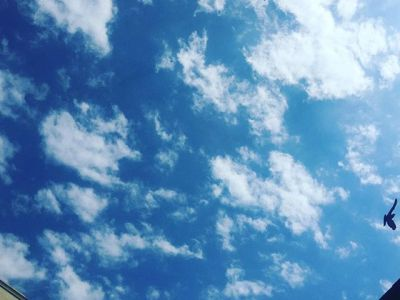 """Vivimos en el fondo de un mar de aire"". #BlaisePascal"