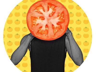 #Repost David Gau: Vols saber què hi ha rere cada tomàquet que menges a Semproniana?
