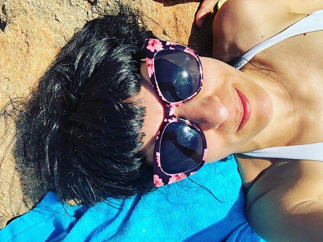 Sol y playa ;))