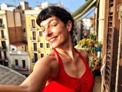 Escribo a 40ºC. Es posible. Es agotador :)) #festesdegracia2018 Festes de Gràcia 2018 🎉  #FMGracia #festamajordegracia #fmgracia18 #festesdeGracia #barridegracia