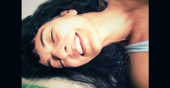 roser amills feliz