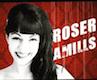 avatar roser amills 20 minutos