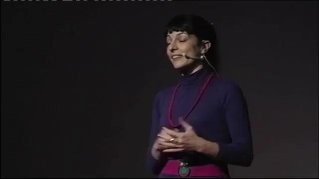 """roser amills #TEDxTalk 2015 """"La veritable revolució femenina"""" de Roser Amills parlant del seu vídeo-performance """"El plaer de la lectura"""".Trobareu aquest vídeo del TEDx sencer al meu canal de Youtube #tedxtalks #tedx #texwomen I a youtube el vídeo """"El plaer de la lectura"""" del febrer del mateix any: vídeo """"El plaer de la lectura"""", Roser"""