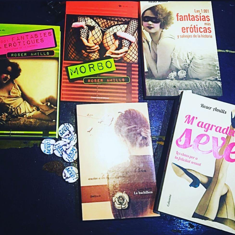 Libros que alegran el cuerpo y el alma :)) #Labachillera #elecuadordeulises