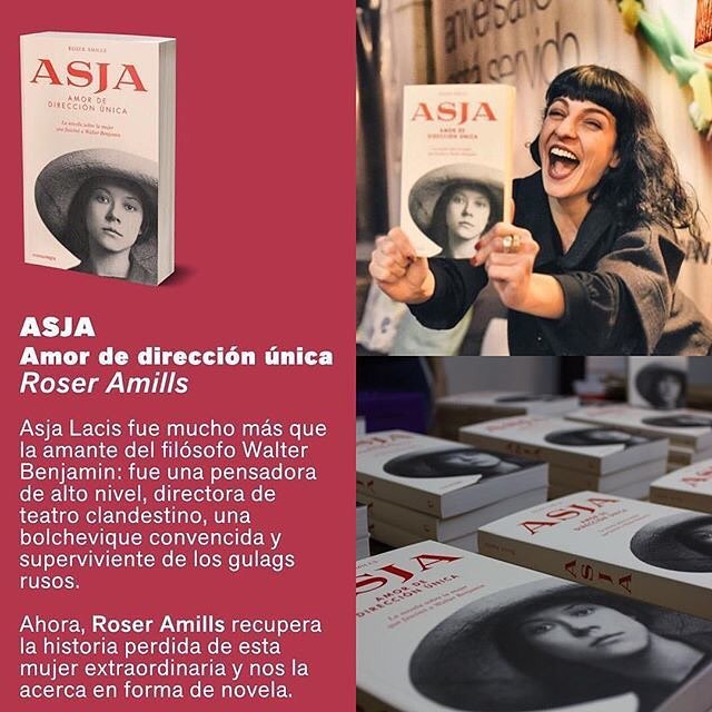 """Expo para #asjalacis!! """"Del 31 de enero al 31 de marzo, la galería del cuarto piso de la Biblioteca Nacional de Letonia presentará una exposición en el Centro de Arte Contemporáneo de Letonia"""