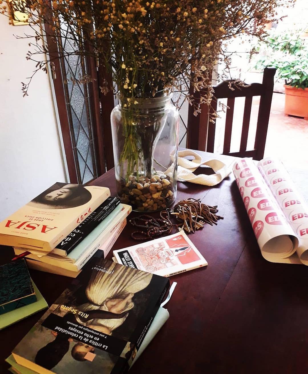 Cafès filosòfics: El filòsof, l'amor i la mort