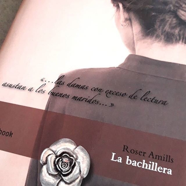 Palafolls: així va ser Paraules'20, converses entre autores, amb Roser Amills i Maria Escalas