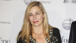 Inka Martí, editora i escriptora