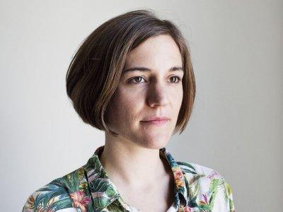 Marta Bazaco, Art Director & Set Decorator