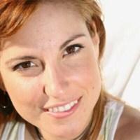 Eva Niñerola, realitzadora i editora