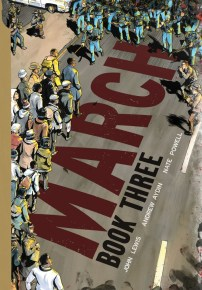 march-book 3