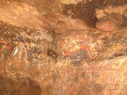 Uluru Northern Territory