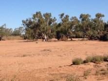 Wooramel Riverside Retreat, Western Australia
