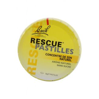 BACH-Rescue-pastilles-concentr-de-zen-naturel-l-orange-boite-de-50-g-17764_101_1387187332