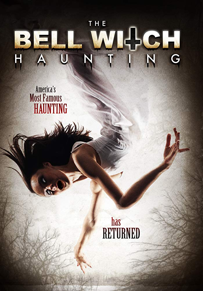 bell_witch_haunting_review