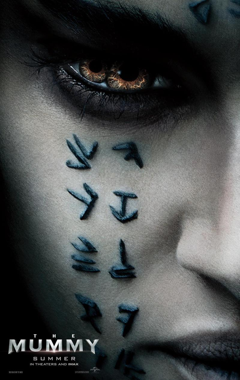 themummy-poster--987577