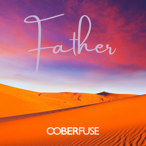 father ooberfuse