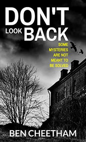 Don't Look Back book review