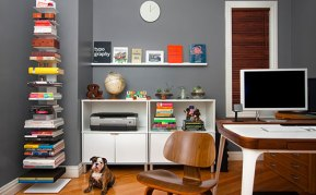 ikea-home-office-design-ideas-home-office-bookshelf-ideas-2ea7b8ca50351aa5
