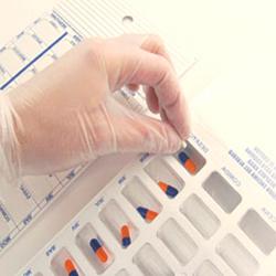 SPD, Sistema De Personalització De Dosificació, A Farmàcia Bibiana