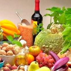Dietes, el.laboració de dietes a Farmàcia Bibiana de Roses