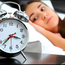 Dorms malament? , Farmàcia Bibiana de Roses, et podem ajudar!