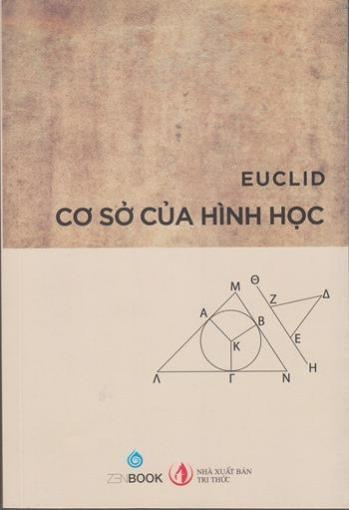 Bia Euclid