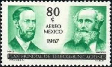 http://matidavid.com/pioneer_files/Hertz_files/hertz_maxwell_stamp.jpg