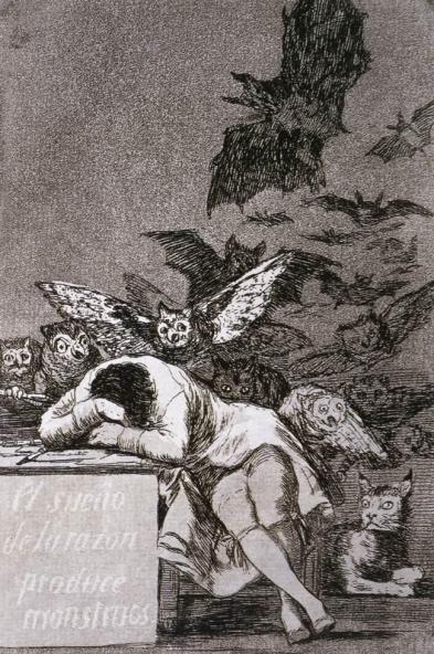 https://upload.wikimedia.org/wikipedia/commons/a/a2/Goya_Caprichos3.jpg