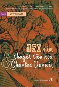 Darwin und Evolutionstheorie_Bia 1.jpg