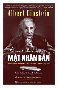 Einstein,Mat nhan ban.jpg