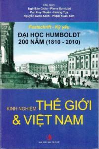 Festschrift Humboldt Universitaet 200 Jahre.jpg