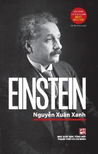 Bia 1 Einstein.jpg