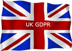 We comply with UK GDPR and privacy laws
