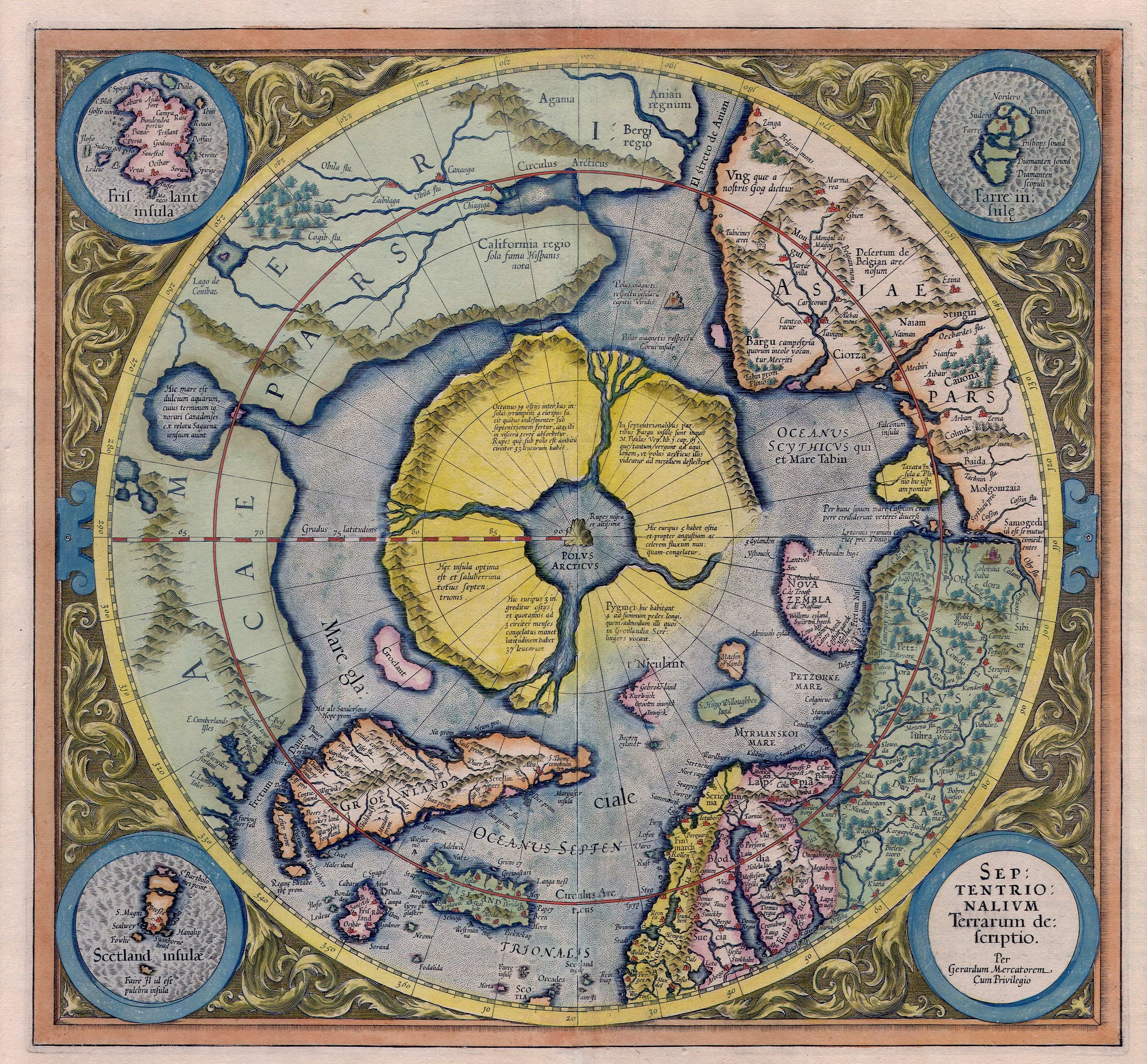 Flat earth decoded part 2 north pole the biggest secret proof of flat earth decoded part 2 north pole the biggest secret proof of eden rosette delacroix gumiabroncs Image collections