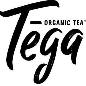Tega Organic Tea - Canadian Fairtrade Certified brand on Rosette Fair Trade