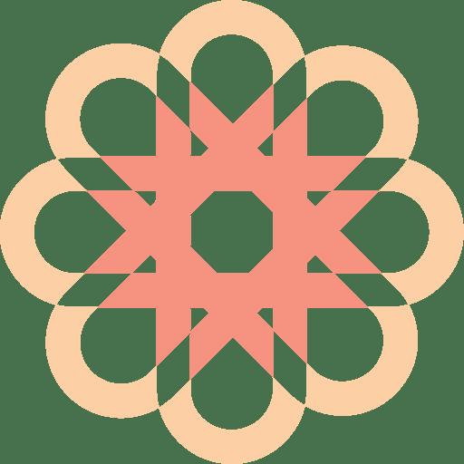 Rosette Fair Trade online store logo