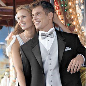 Wedding Tuxedo Rental Arizona Tuxedo Rentals