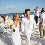 destination-wedding.23694111_std