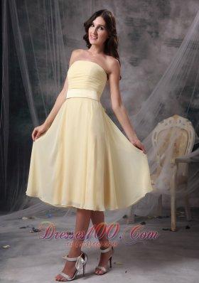 Bridesmaid Dresses Phoenix AZ - Rose Tuxedo: Wedding Tuxedo-Quince ...