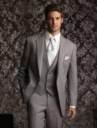 Best Tuxedo Website!